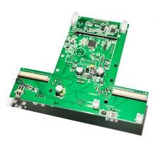 FrSky Taranis Plus внутренняя панель XJT Модуль Замена RF доска