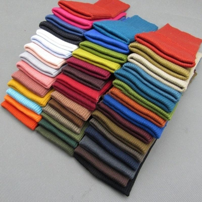 Manguito de tecido de algodão para bebês, uniforme de beisebol, roupa íntima para bebês, tecido de algodão, 1 peça