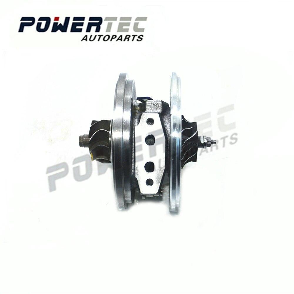 8200994322 para Nissan Interstar NV400 2,3 dCi 146 HP 107 Kw M9T-790179 Garrett turbolader cartucho reconstruir compresor de chra