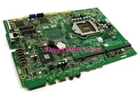 07c0h8 fit for dell inspiron one 2020 series intel socket lga1155 all in one motherboard 7c0h8