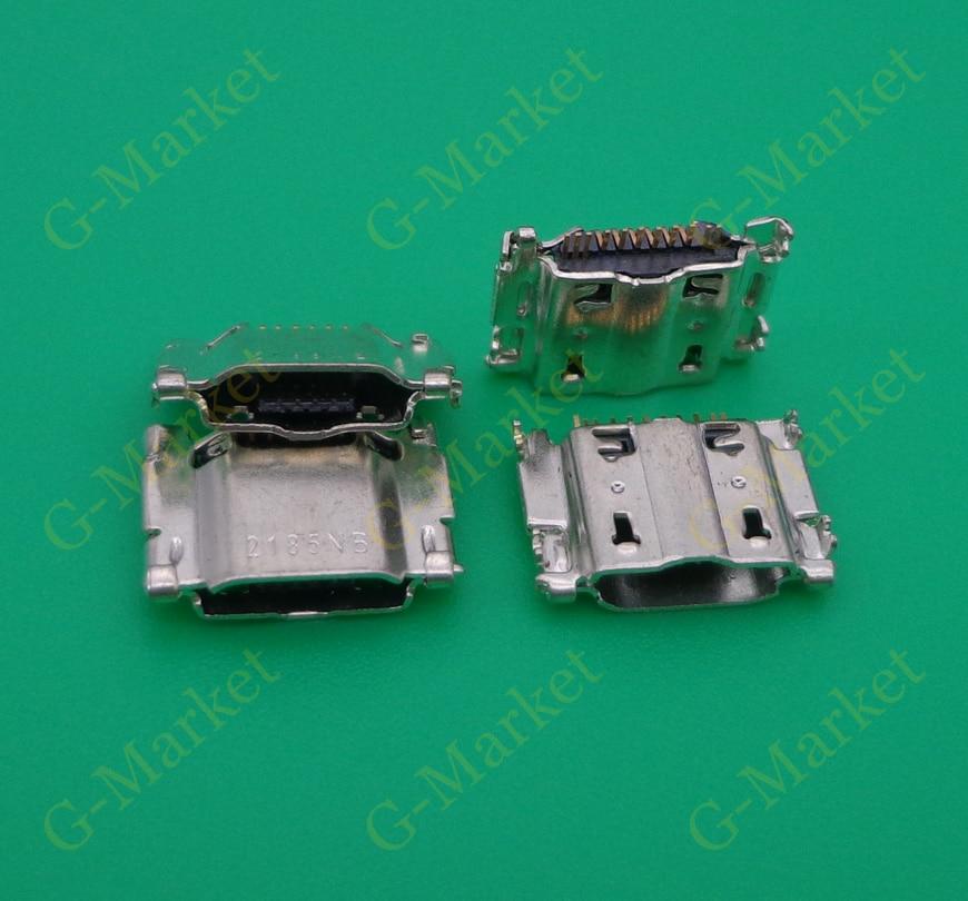 10x oem carregamento micro usb porto dock connector para samsung sm-t800 T805 T805 T807 T310 T311 N5100 N5110 N5120 I467 i9260 i9268