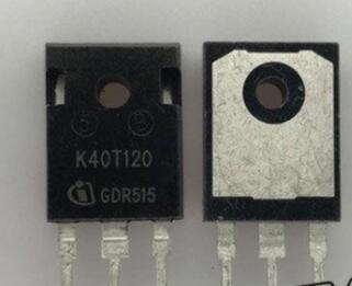 IKW40T120 2SD1525 IPP65R190C7 APT8065BVFRG 2SK832