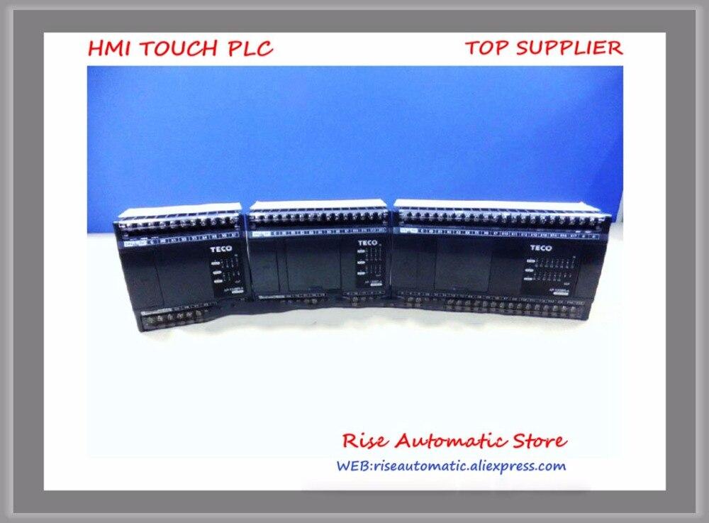 AP-232BT-D nouveau Original PLC 20.4-28.8VDC NPN/PNP 16 points Transistor 16 points AP