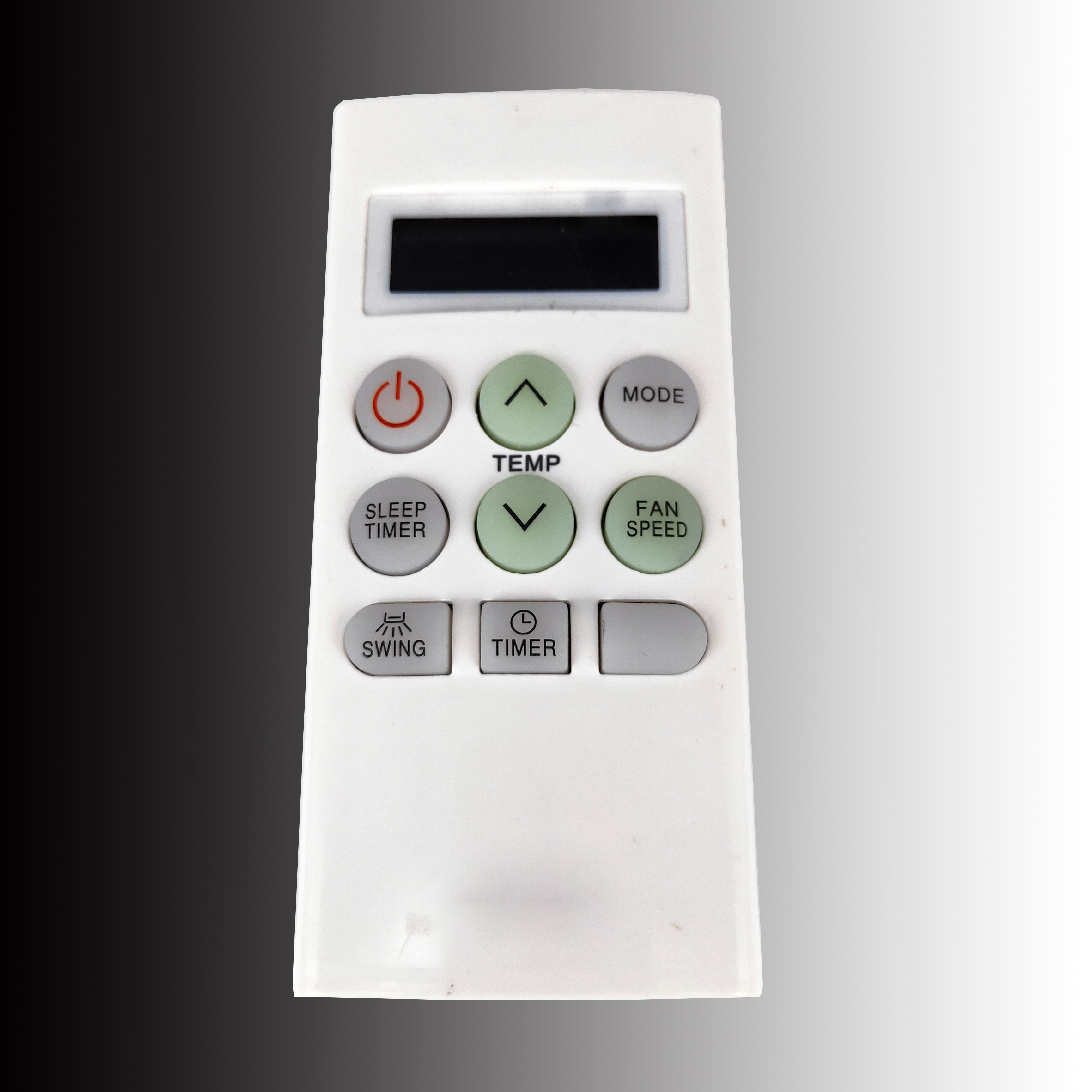 New Universal Replacement A/C Remote Controller for LG AKB73756203 AKB73756204 AC Air Conditioner controle remoto Fernbedienung недорого