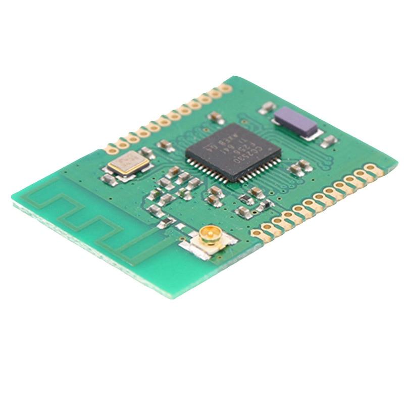 10pcs/lot CC2530 Wireless Module DIY electronic Zigbee Module for teaching experiments Passed FCC/CE L33