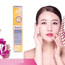 Balea Dark Spot Brightener Concentrated Vitamin C Cream for Pigmentation Skin Discoloration Skin Problem Solver Even RadiantSkin