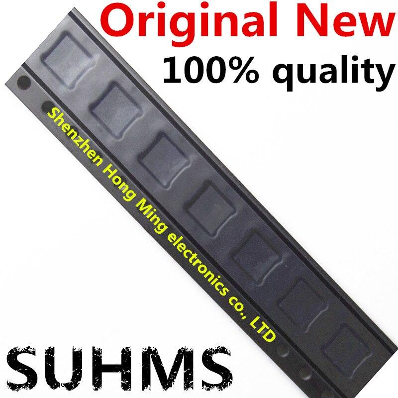 (5 piezas) 100% nuevo SY8208BQNC SY8208B SY8208 (MS4GE MS3VM MS3BB MS3BC) QFN-6 Chipset