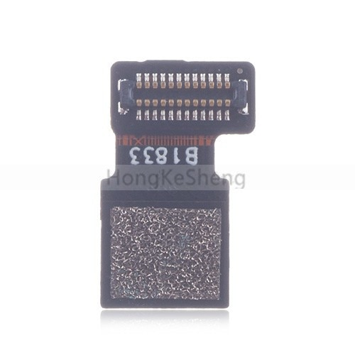 OEM Front Camera Facing Camera Replacement for Xiaomi Redmi 6 enlarge