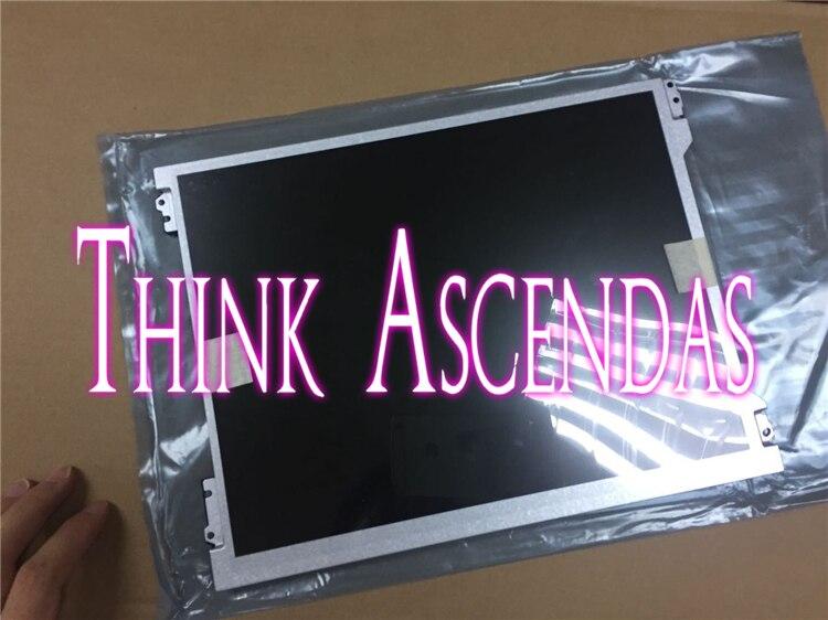 1pcs new Original New LCD G121SN01 V.4 / G121STN01.0 / G121XN01 V.0