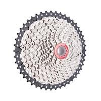 1pcs ZTTO 12speed 11-50T mountain bike flywheel MTB Parts 12s Speed Bicycle Freewheel Cassette