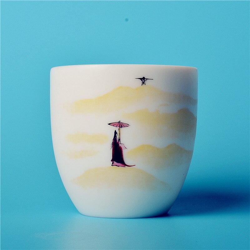 Lapsang Souchong черный чай аутентичный Luzhou-Flavor консервированный Оптом Чай 150 г новый чай Wuyi Mountain Tongmuguan