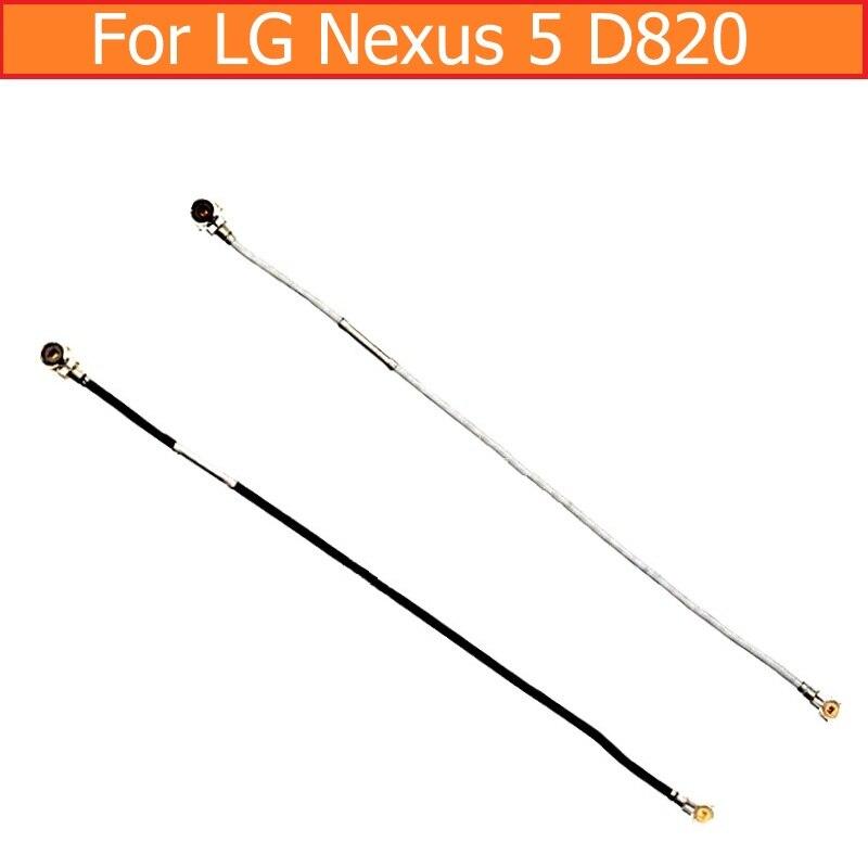 Nuevo Original Antena de flexión de la señal de cable para LG...