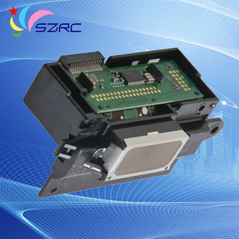 Original f083030 remodelado cabeça de impressão da cabeça de impressão compatível para epson photo 1290 790 915 900 880 890 895 cabeça de impressão