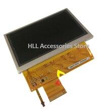 Trasporto libero LCD screen display per sony psp 1000 1001 1002 1003 1004 SERIE