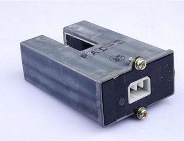 PAD-2 sensores magnéticos de ascensor/interruptor de sensor de nivelación ¡envío gratis!