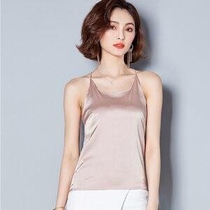 Новая фабричная Женская Базовая рубашка J20004, Летние шифоновые рубашки свободного размера