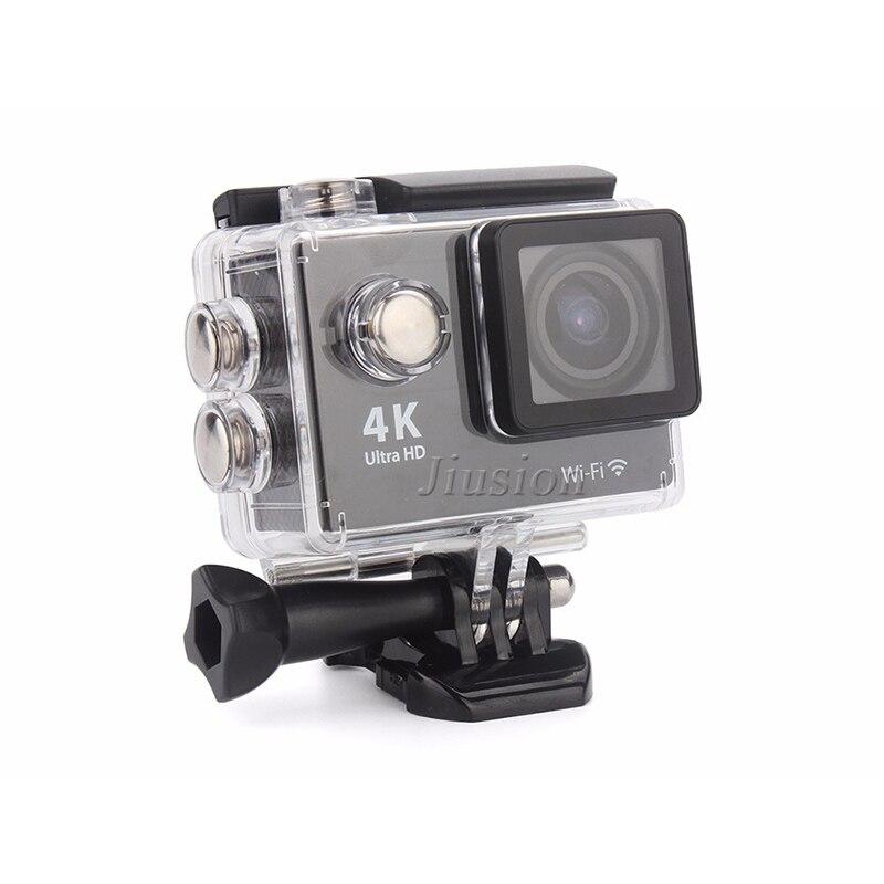 عن بعد الترا HD واي فاي Mini yi 4k عمل مقاوم للماء كاميرا صغيرة للذهاب برو كاميرا تحت الماء المهنية الرياضة في الهواء الطلق خوذة كام