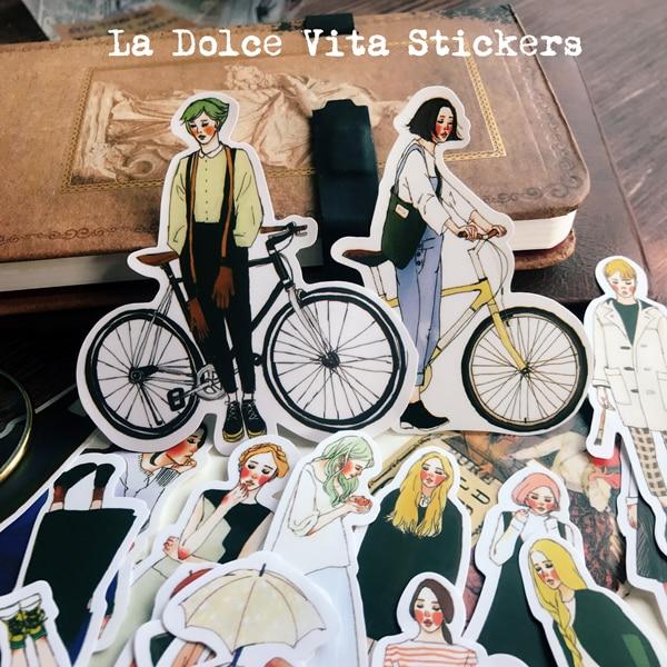 280-unids-pack-lindo-chicas-tamano-original-folleto-etiqueta-mujer-sen-girls-folleto-diario-foto-pegatinas-decorativas-para-album-cinta