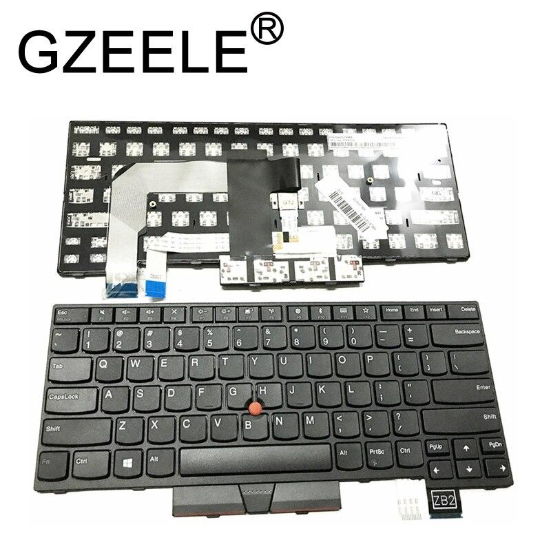 لنا لوحة المفاتيح لباد A475 A485 T470 T480 PN 01HX339 01HX379 01HX299 01HX328 01HX368 01HX408 01AX364 01AX405 01AX446