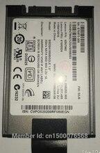 "80 Гб SSD 1,8 ""MicroSATA для HP 2740p 2730p 2530p 2540p IBM x300 x301 T400S T410S Замена MK2533GSG MK1633GSG MK1233GSG"