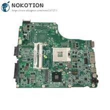 NOKOTION MBPSN06001 MB. Psnالجهة 001 لشركة أيسر أسباير 4820 4820TG اللوحة الأم للكمبيوتر المحمول DA0ZQ1MB8D0 HM55 UMA DDR3