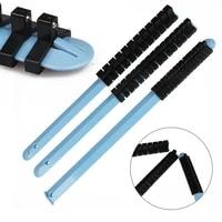 3pcs 143812 socket rails set holder multi function drive holder tool diy socket rail holder tools