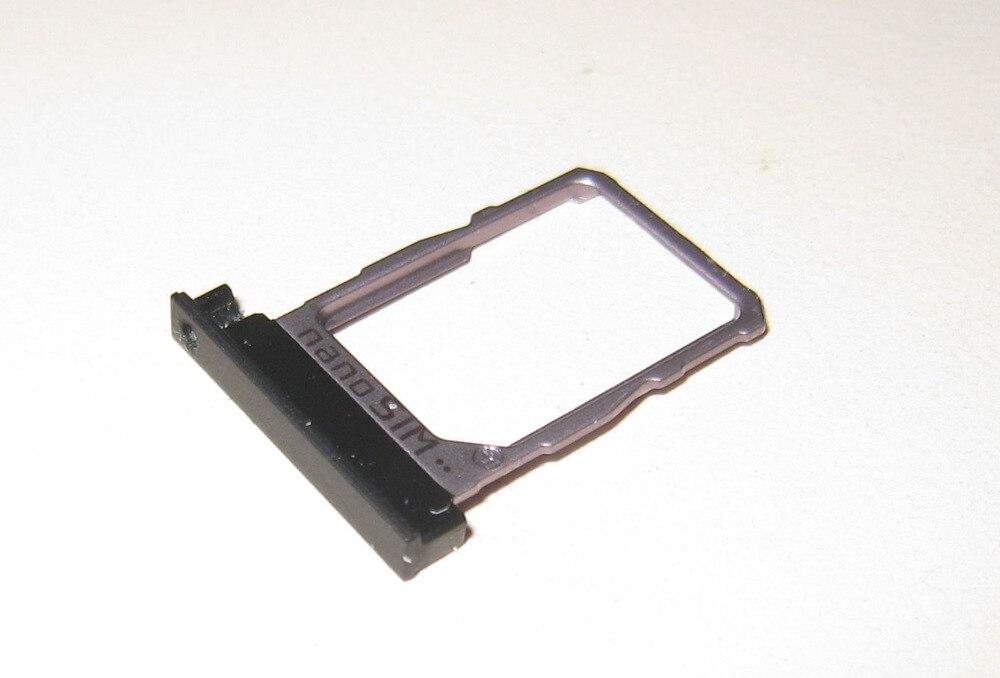 Para LG Google Nexus 5X H790 H791 H798 soporte de bandeja de tarjeta SIM