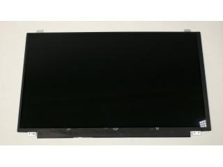 """Para HP Pavilion 15-af131dx reemplazo de pantalla LCD para 15,6 """"Pantalla LED 30 pines"""