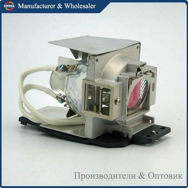 Высококачественная лампа проектора с корпусом J. 5j0405.001 для BENQ MP776 / MP776ST / MP777 с японской оригинальной лампой phoenix