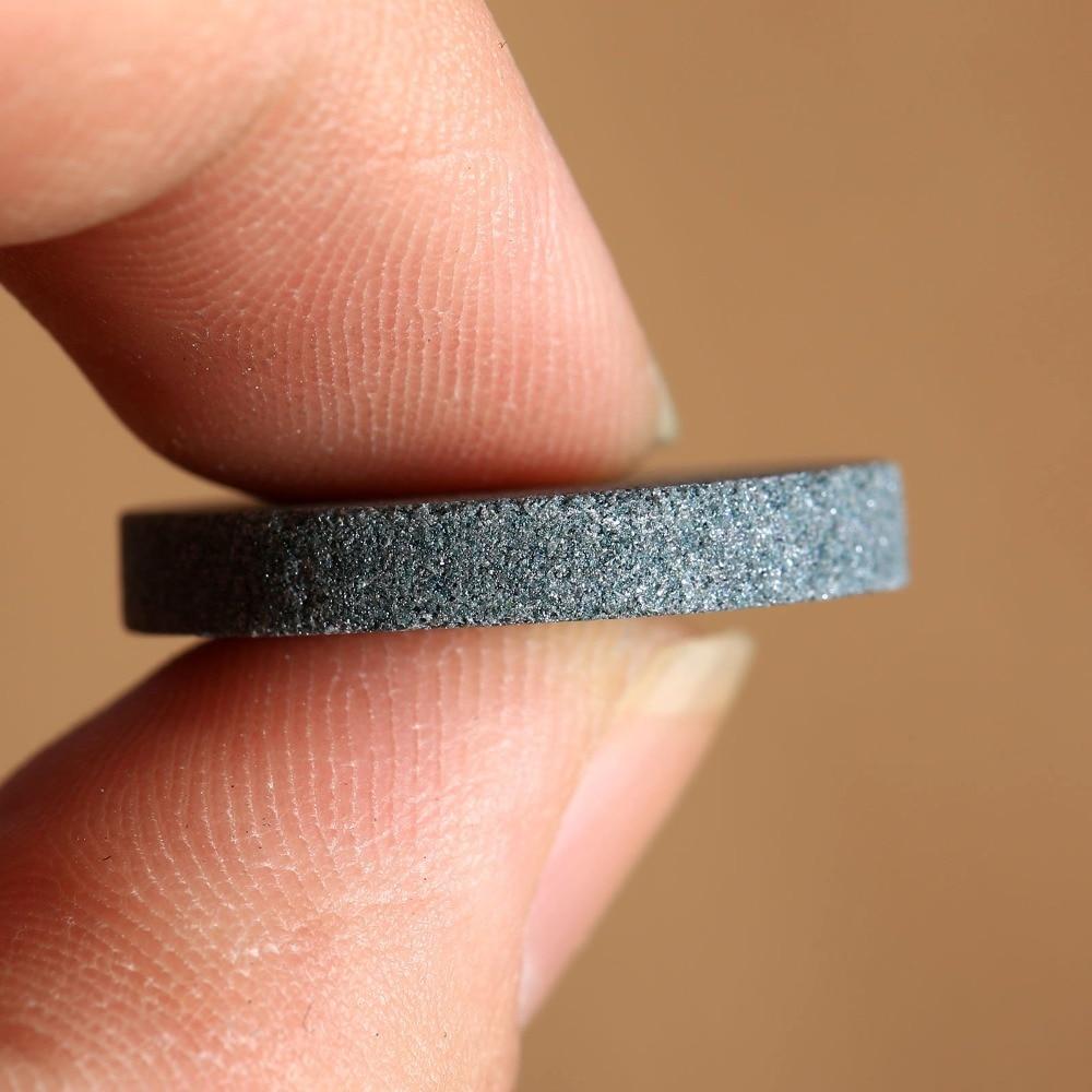20 stks 20mm mini boor slijpschijf / polijstschijf polijsten pad - Schurende gereedschappen - Foto 6