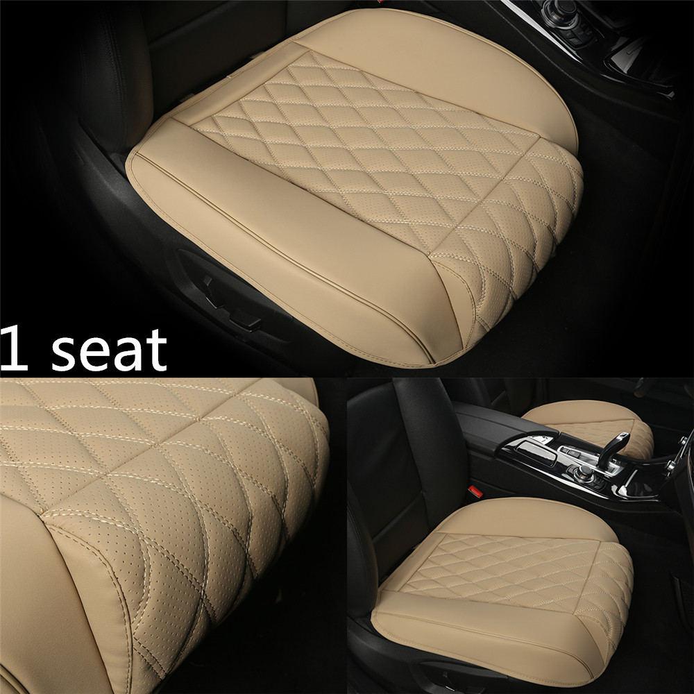 Чехол для автомобильного сиденья, универсальный автомобильный Стайлинг для Toyota Camry 40 RAV4 Verso FJ Land Cruiser LC 200 Prado 150 120, автомобильный коврик, Стайлинг 90