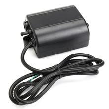 300 mg/u Aquatic 2 Water Ozon Generator Air Zwembad Ozonator Spa en Hot Tub AMP Plug Voor Huishouden Bad