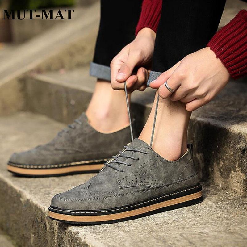 Nuevos zapatos pequeños de estilo británico con marea para hombre de Peas, zapatillas de deporte de verano para hombre, calzado informal de moda de tendencia salvaje, calzado bajo
