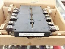 Pm600cla060 신규 및 기존 모듈 무료 배송