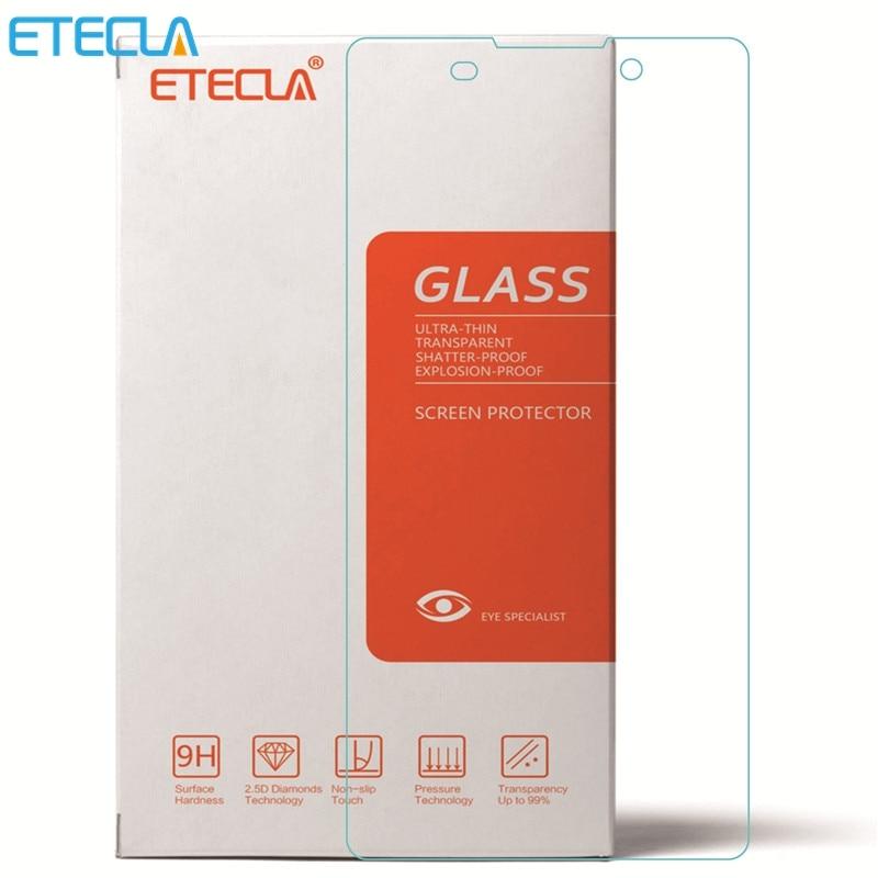 Для Sony Xperia E5 стекло Sony Xperia E5 закаленное стекло для Soni Experia F33111 F3313 Защитное стекло для экрана 9h пленка