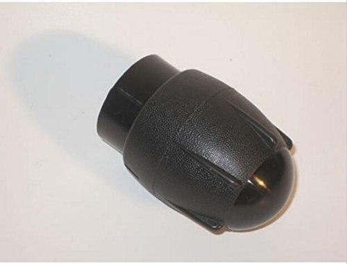 Cimbali-faema cafetera ESPRESSO perilla de válvula de vapor de agua