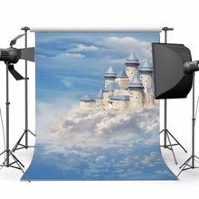 150X210CM Custom Free Photography studio Green Screen Chroma key Background Polyester Backdrop for Photo Studio Dark Brick YU059