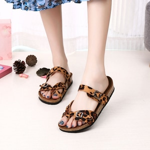 SHENIFY 2019 New Arrival Fashion Women Slipper Casual Fitness Outdoor Activities Slides Youth Popular Summer Flats Sandals