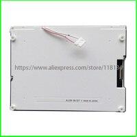 GP2300-LG41-24V GP2301-LG41-24V Lcd screen display