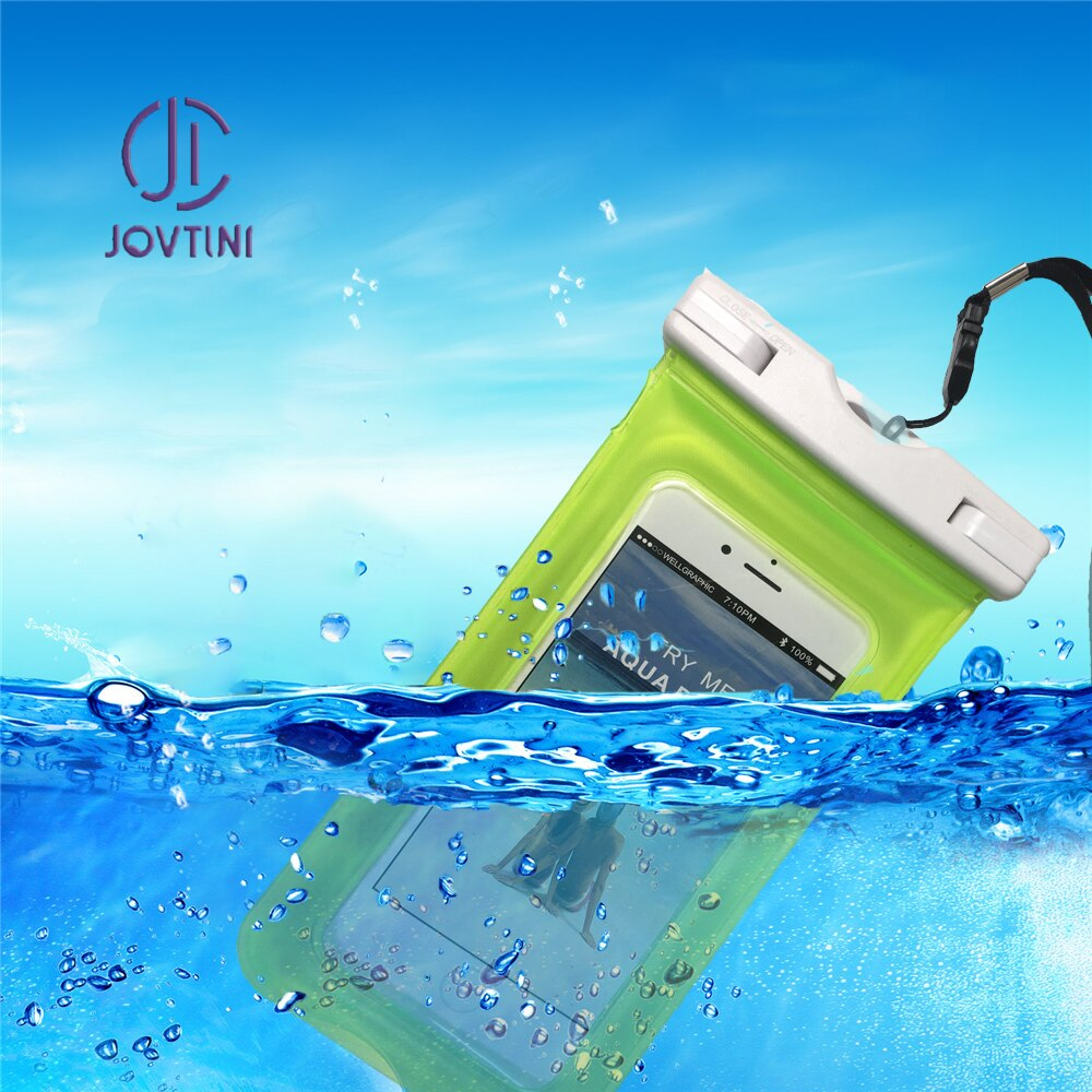 Quality Waterproof Case Bag Phone Pouch Case For Huawei Huawei nova/ 4e/ 4/ 3/ 3i/ 2s/ 2 plus/ 2i/ 2/plus Water proof Phone Case