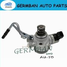 Pompe à carburant à pression de voiture   Bonne apparence, convient pour Honda Accord Acura 15-16 TLX EX Coupe #167905A2A01 2.4L-3.5L
