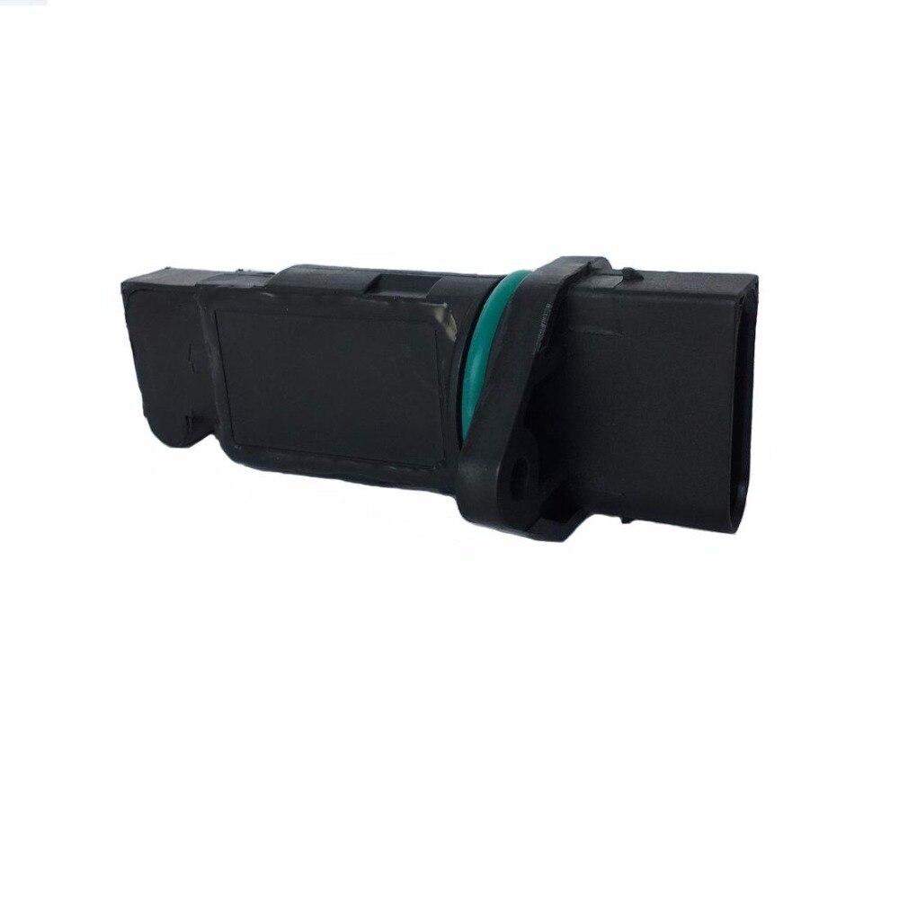 0928400520 para LAND ROVER 75 MG SENSOR de flujo másico de aire MHK101130 MHK101130 MHK101130L