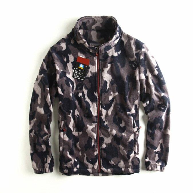 Chaqueta de lana para otoño e invierno, abrigo cálido para hombre, chaqueta de snowboard para exteriores, chaqueta a prueba de viento, chaqueta deportiva de ocio para hombre