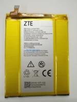 3 85v 3400mah li3934t44p8h876744 for zte grand x max2 z988 battery