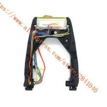 Original Flash assy Unit Top Cover Built-in flash pop-up group for Nikon D810 Camera repait part