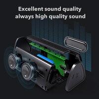 Крутая Bluetooth колонка