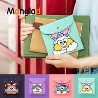 pu sanitary napkins holder bags nursing pads bags storage organizer for menstrual pads maternity pads pouch coin purse organizer