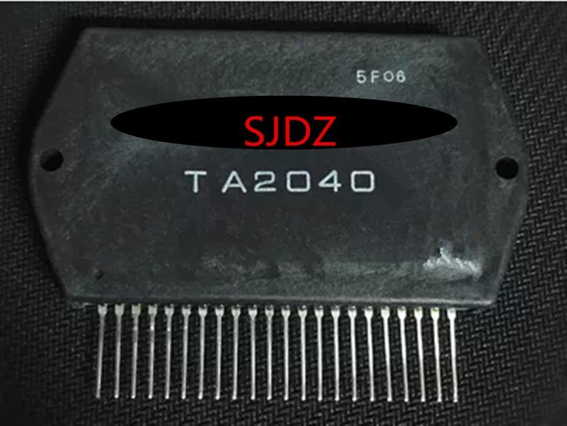 1 unids/lote TA2040