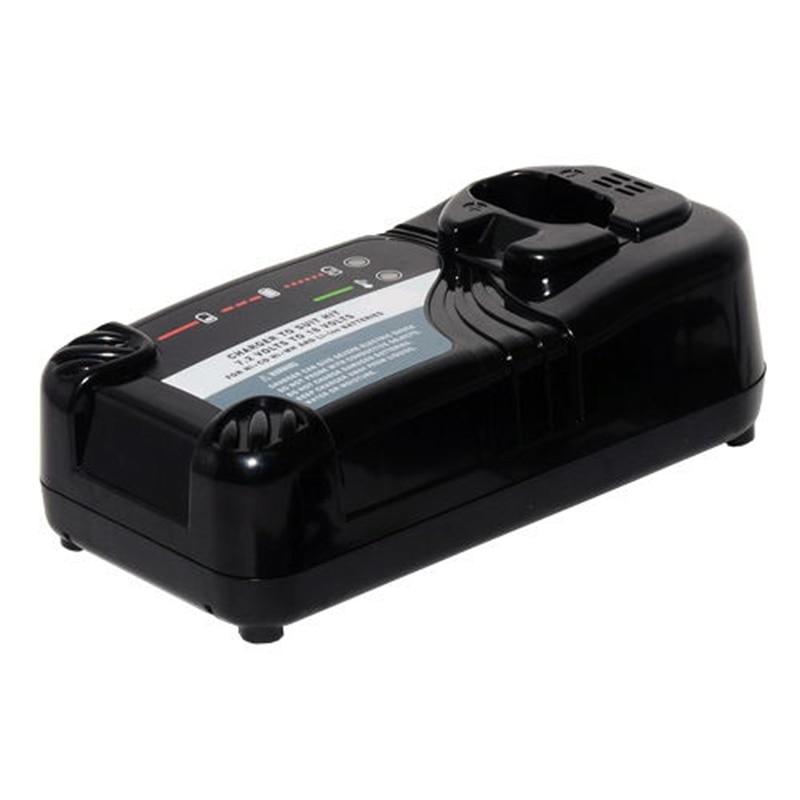 Сменное зарядное устройство UC18YG VC18YRL, 7,2 в-18 в для дрели Hitachi, пилы, инструмента EB7 EB9 BCL14 BCL18 EBM1830, новинка