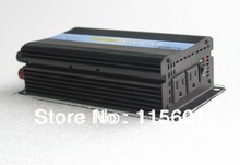 Onduleur électrique 500w 12v/24v/48v   Onduleur solaire 110v/220v/230v